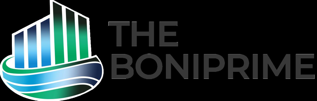 THE BONIPRIME